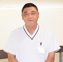co-medical_nagano