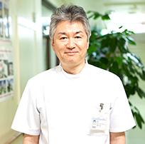 doctor_arasaki