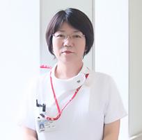 nurse_arume